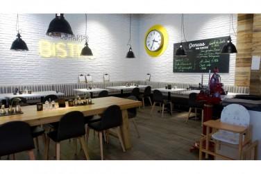 #bistro #riedhart #markthalle #woergl #shopdesign #finishing #dutch