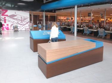 mirocenter atrium meubel 3