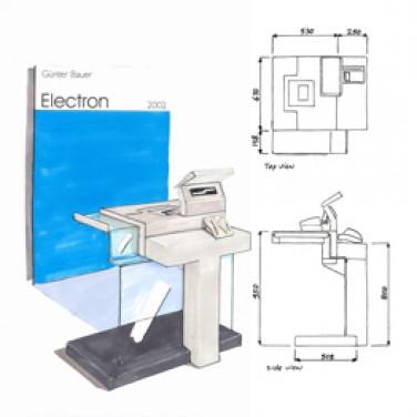 Electron 4