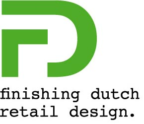 logo finishing dutch